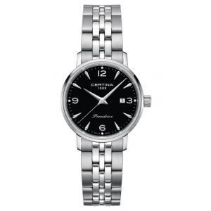 3D náhled. Dámské hodinky CERTINA DS Caimano Precidrive C035.210.11.057.00 70d6727ea43
