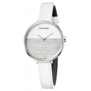 3D náhled. Dámské hodinky CALVIN KLEIN Rise K7A231L6 2cfe6e33a3