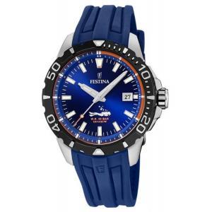 Pánské hodinky FESTINA The Originals Diver 20462/1