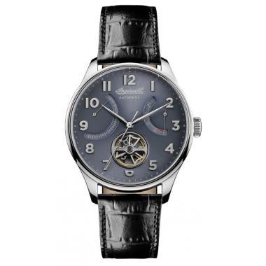 Pánské hodinky INGERSOLL The Hawley Automatic I04604
