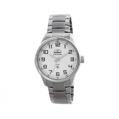 Pánské hodinky BENTIME Edition E3542-CR2-2