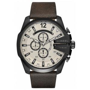 Pánské hodinky DIESEL DZ4422