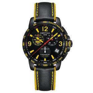 Pánské hodinky CERTINA DS Podium Chronometer Racing Edition C034.453.36.057.10