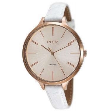 Dámské hodinky PRIM Minimalist W02P.10672.C