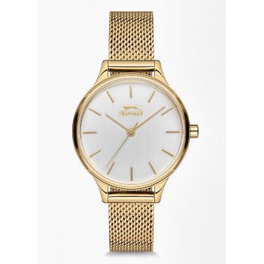 Dámské hodinky SLAZENGER SL.09.6125.3.01