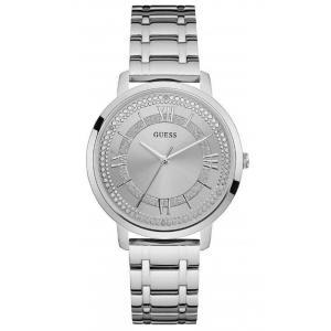 Dámské hodinky GUESS Montauk W0933L1