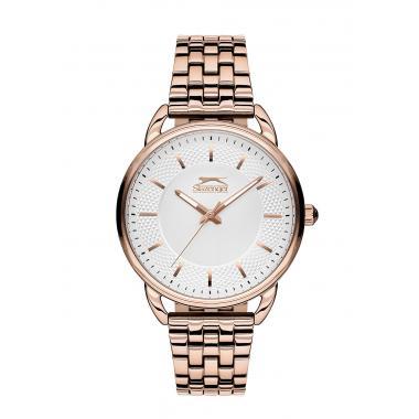 Dámské hodinky SLAZENGER SL.09.6115.3.02