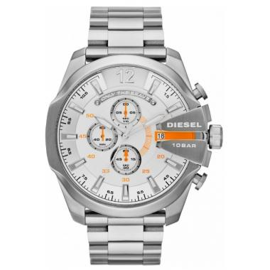 Pánské hodinky FESTINA Chrono Bike 16968 1  f96dde6b5c