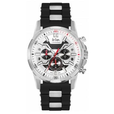 Pánské hodinky LEE COOPER LC06360.351