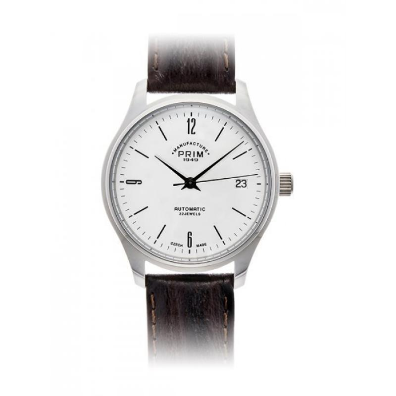 Dámské hodinky PRIM Linea 36 98-029-427-00-1