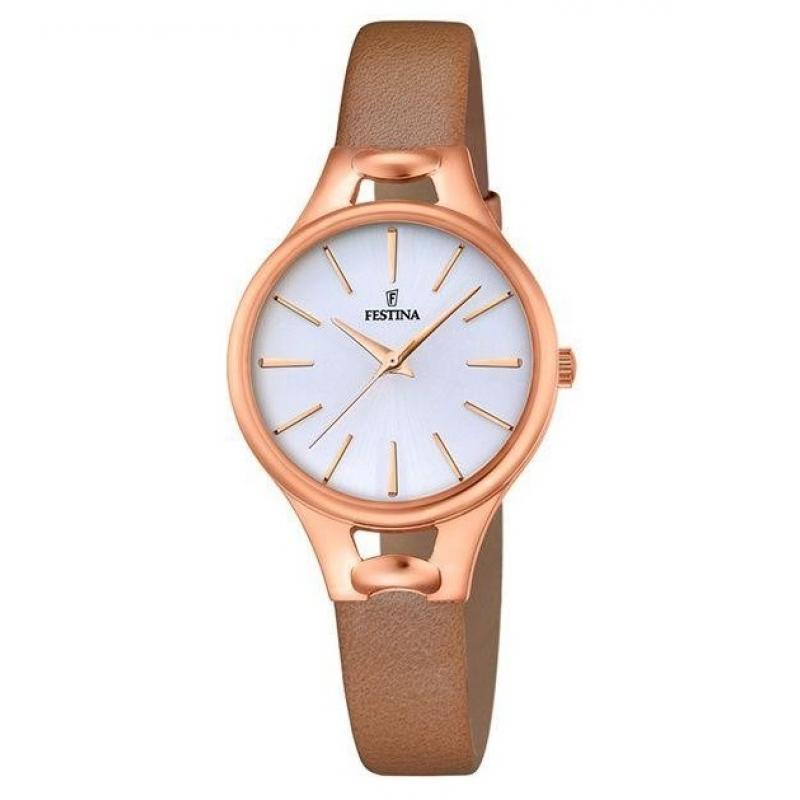 Dámské hodinky FESTINA Mademoiselle 16956/1