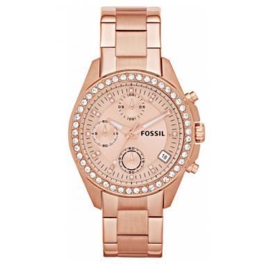 Dámské hodinky FOSSIL ES3352