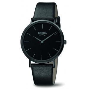 Dámské hodinky BOCCIA TITANIUM 3273-07