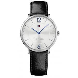 Pánské hodinky TOMMY HILFIGER 1710351