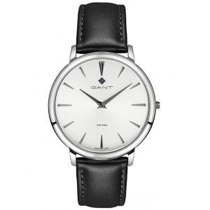 Pánské hodinky GANT Norwood G133002