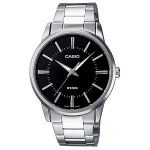 Pánské hodinky CASIO MTP-1303D-1A