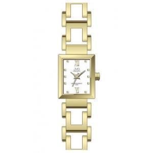 Dámské hodinky JVD J5021.3