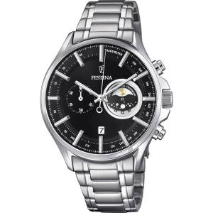 Pánské hodinky FESTINA Sport 6852/3