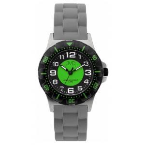 Dětské hodinky JVD J7168.3