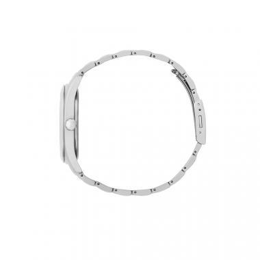 Pánské hodinky Citizen Eco-Drive Super Titanium AW1640-83L