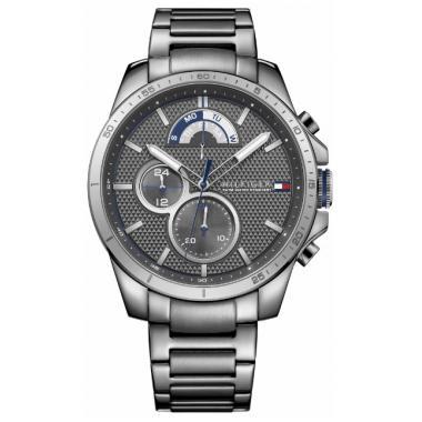 Pánské hodinky TOMMY HILFIGER 1791347