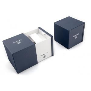 Dámské hodinky GANT Logan GT071002