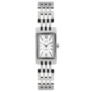 Dámské hodinky JVD J4145.1
