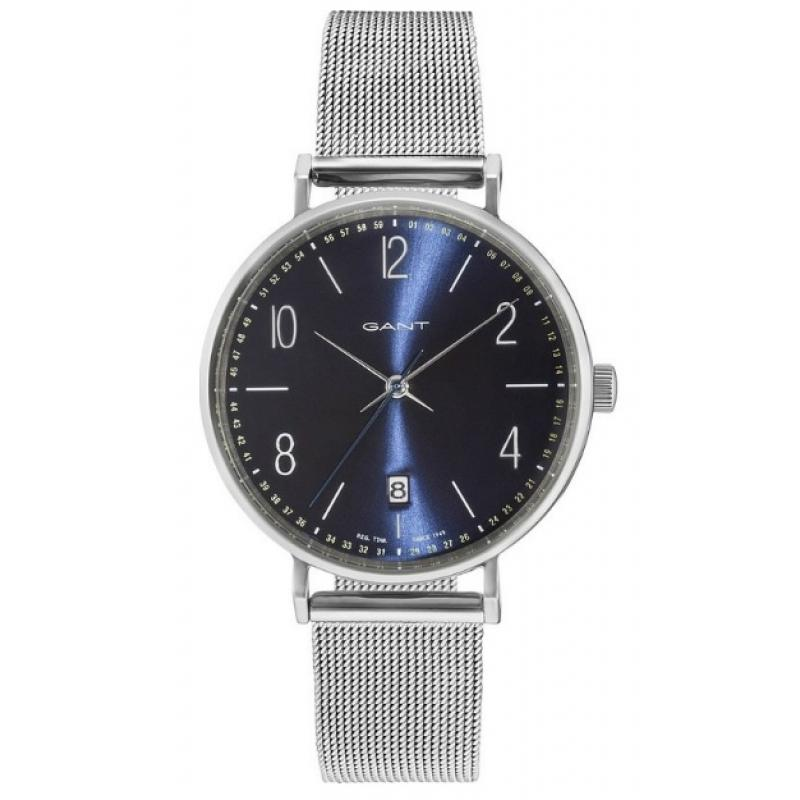3D náhled. Dámské hodinky GANT Detroit GT035007 fa43f0edd5e