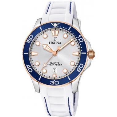Dámske hodinky FESTINA BOYFRIEND COLLECTION 20502/1