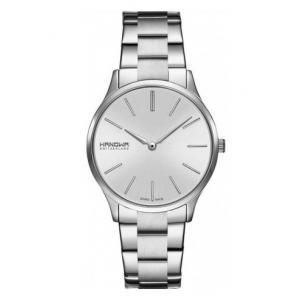 Dámské hodinky HANOWA Pure 7060.04.001