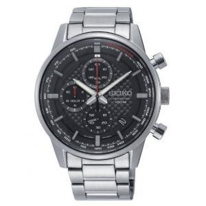 Pánské hodinky SEIKO Chronograph SSB313P1