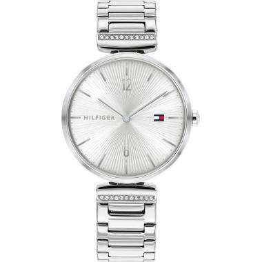 Dámské hodinky TOMMY HILFIGER Aria 1782273