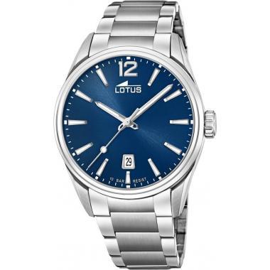 Pánské hodinky LOTUS CHRONO  L18692/1