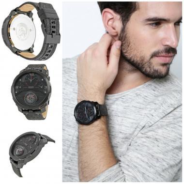 Pánské hodinky DIESEL DZ7358