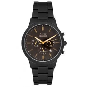 Pánské hodinky SLAZENGER SL.09.6095.2.04