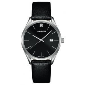 Dámské hodinky HANOWA Elements 4042.04.007