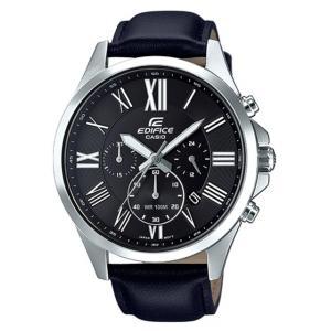 Pánské hodinky CASIO Edifice EFV-500L-1A