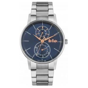 Pánské hodinky LEE COOPER LC06613.390