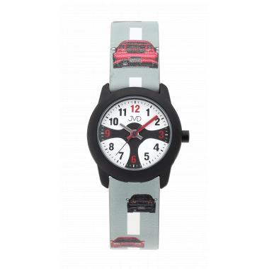 Dětské náramkové hodinky JVD J7156.1