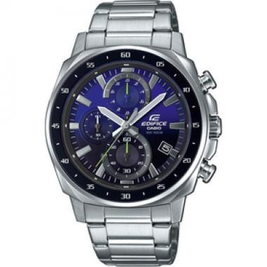 Pánské hodinky CASIO Edifice EFV-600D-2AVUEF