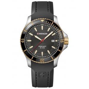 Pánské hodinky WENGER Sea Force 01.0641.126