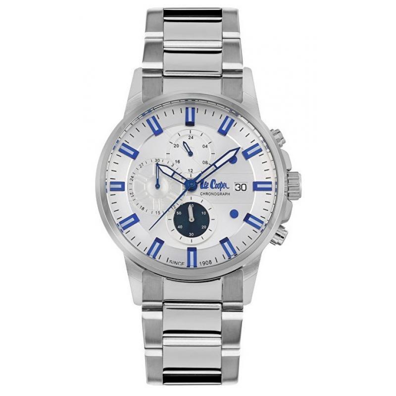 Pánské hodinky LEE COOPER LC06656.330