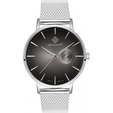 Pánské hodinky Gant Park Hill Heritage G105016