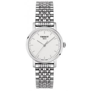 Dámské hodinky TISSOT Everytime T109.210.11.031.00