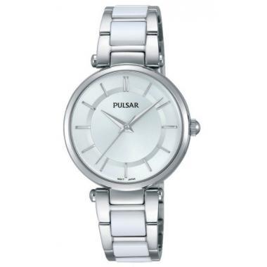 Dámské hodinky PULSAR PH8191X1