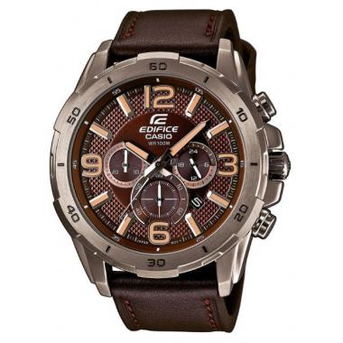 Pánské hodinky CASIO Edifice EFR-538L-5A