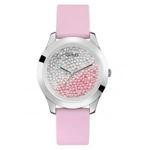 Dámské hodinky GUESS Trend Crush W1223L1