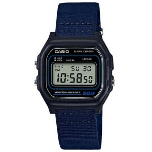 Pánské hodinky CASIO W-59B-2A