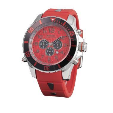 Pánské hodinky KYBOE KYC.55-001