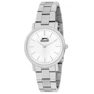 Dámské hodinky SLAZENGER SL.09.6080.3.04